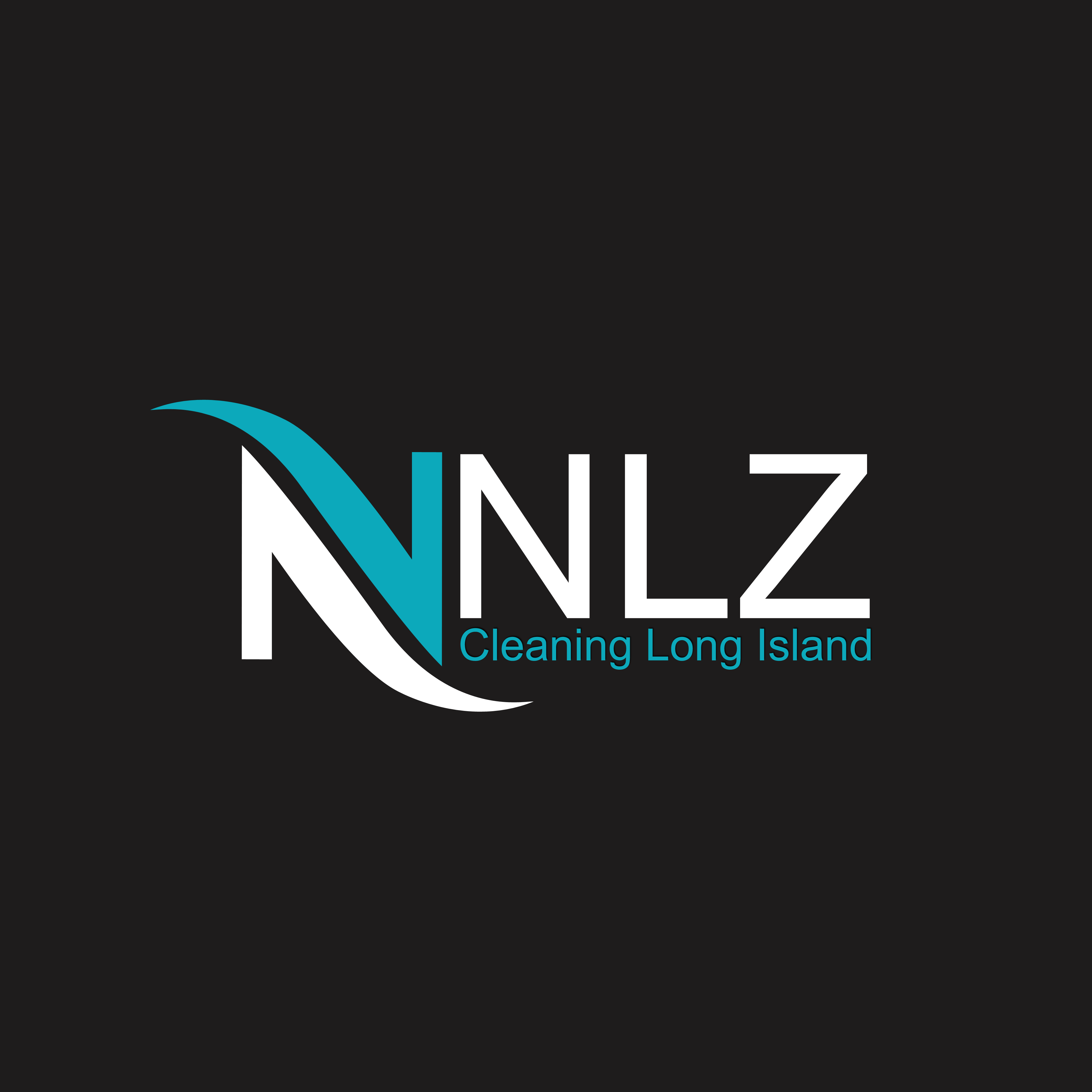 cleaning services long island nlz cleaning services of long
